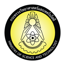 Ministry-of-Science-and-Technology
