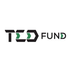 ted-fund